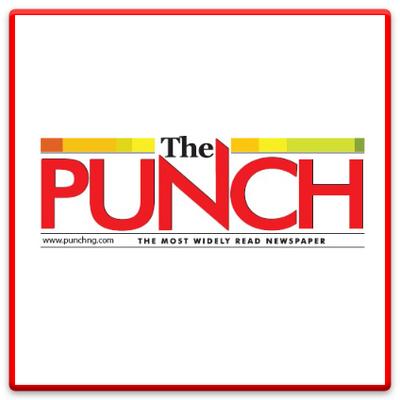 PLASIEC declares APC winner of Plateau LG poll