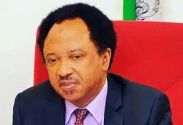 Senator narrates how he escaped death after terrorists attack