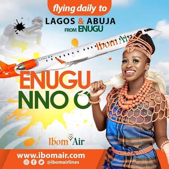 Thrills, Shrills and Chills of a Whistle Stop Tour of Lagos, Enugu and Akwa Ibom – Episode 1