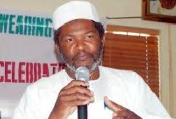 Ullamas Impeach Council Chairman, Khalil In Kano