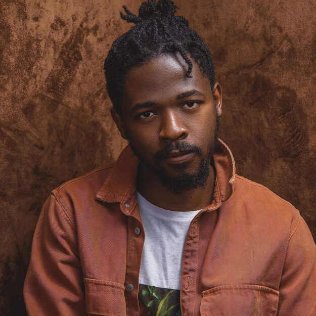 You Have Big Problem If Other People's Misfortunes Make You Happy And Feel Better About Yourself — Johnny Drille